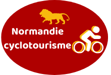 Normandie cyclotourisme