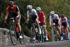 Les équipements nécessaires pour faire du cyclisme